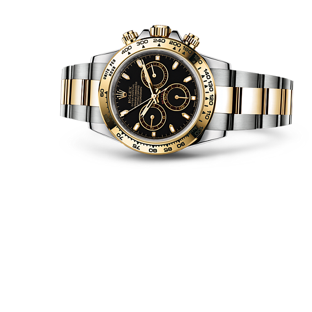 hqdefault rolex watches watch youtube mens for men