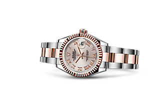 Lady-Datejust 28 M279171-0006